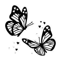 Dainty Tattoos, Dope Tattoos, Cute Tiny Tattoos, Pretty Tattoos, Mini Tattoos, Tatoos, Hand Tattoo, Doodle Tattoo, Rosen Rippen Tattoos