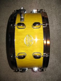 Show Off Your Tama.....SNARE DRUMS!!! - DRUMMERWORLD OFFICIAL DISCUSSION FORUM
