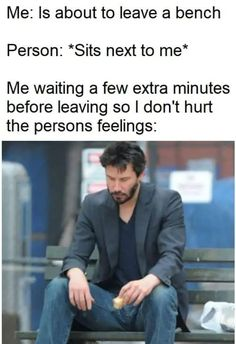 26 Memes INFPs Will Relate To