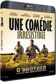 O'BROTHER [Blu-ray] BAC Films https://www.amazon.fr/dp/B00GY52OWW/ref=cm_sw_r_pi_dp_oeNkxbRJTXPXM
