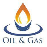 Worldwide Oil