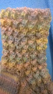 Niinuskan blogi: Muurahaisenpolkusukat Knitting, How To Make, Tricot, Breien, Stricken, Weaving, Knits, Crocheting, Yarns