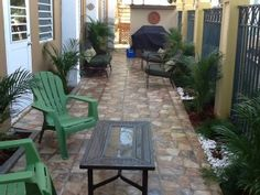 Luxury Apartment minutes away from Beach & 100 meters next to Golf CourseVacation Rental in Aguadilla from @homeaway! #vacation #rental #travel #homeaway