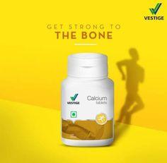 bone natural food to prevent, ideas to prevent hazardous food that damage our bones Calcium Rich Diet, Low Bone Density, Increase Bone Density, Veg Chowmein, Calcium Benefits, Bone Diseases, Acidic Foods