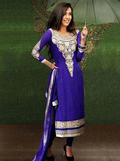 http://www.silkmuseumsurat.in/salwar_kameez/adorning-embroidered-georgette-churidar-suit