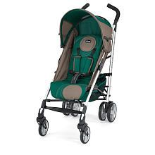 Preferably this color, but almost any would do :). Chicco Liteway Stroller - Juniper