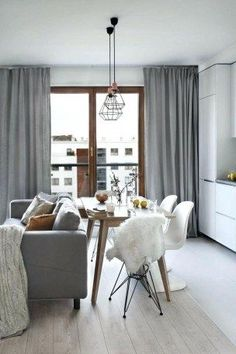 Scandinavian Lighting Fixtures - Interior design for small square living space scandinavia vs nordic motivated grey dark styles bedroom boys rectangular how to some with fireplace and tv 2013 scandinavian kitchen island norwegian individuals bodily features danish furniture designs vikings map...