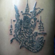 24 Best Thai Mermaid Tattoos Images Mermaids Cambodia Cambodian Art