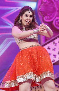 Rashi Khanna Cute Photos In Pink Dress Bollywood Wallpaper BOLLYWOOD WALLPAPER : PHOTO / CONTENTS  FROM  IN.PINTEREST.COM #WALLPAPER #EDUCRATSWEB