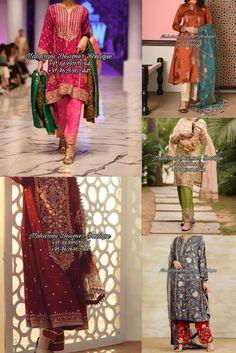 😍 Looking for Punjabi Suits Online Shopping Canada 👉 CALL US : + 91-86991- 01094 / +91-7626902441 or Whatsapp --------------------------------------------------- #punjabisuits #punjabisuitsboutique #salwarsuitsforwomen #salwarsuitsonline #salwarsuits #boutiquesuits #boutiquepunjabisuit #torontowedding #canada #uk #usa #australia #italy #singapore #newzealand #germany #longsleevedress #canadawedding #vancouverwedding