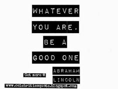 Whatever you do, do your work heartily, (rom the soul) as for the Lord rather than for men. Some Quotes, Great Quotes, Words Quotes, Wise Words, Inspirational Quotes, Motivational, Quotable Quotes, Funny Quotes, Abraham Lincoln Quotes