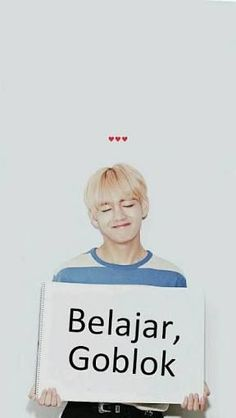 relationship chat indonesia relationship chat indonesia Ideas for memes kpop bts indonesia Single Jokes, Single Humor, All Meme, New Memes, Bts Quotes, Jokes Quotes, Lockscreen Bts, Cartoon Jokes, Reminder Quotes