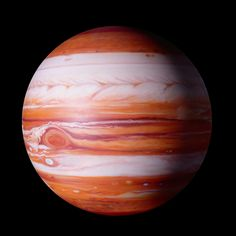 Juno's Jupiter Mission Faces Its Most Critical Moment   Credit: Dorling Kindersley/Getty Images   From Wired.com