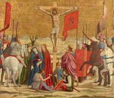Turismo nel nome di Piero della Francesca - ANSA.it