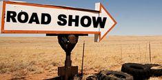 Хватит тратить деньги на Road Show, оно не работает. Привлекайте инвесторов с помощью digital!