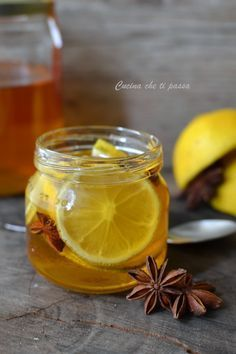 Cold Remedies, Natural Remedies, Romanian Food, Forever Living Products, Healthy Juices, Natural Life, Fett, Food Pictures, Herbalism