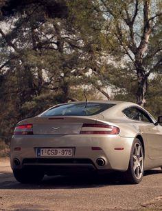 Aston Martin Vantage Boy Toys, Toys For Boys, Aston Martin Vantage, Supercars, Luxury Cars, Motorcycles, Bling, Girls, Fancy Cars