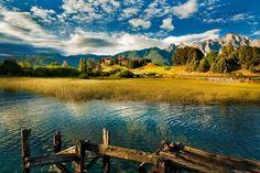 Bariloche - Bariloche Landscape