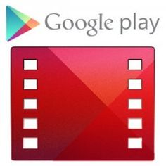 Google Play Movie arriva finalmente in Italia - Inside Hardware