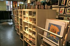 #vividprint Store, Prints, Tent, Shop Local, Larger, Business, Storage