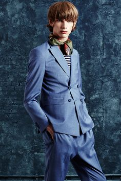 The-Suits_lookbook_fy2