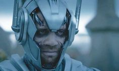 ''Danny Pink as a Cyberman '' - screencap -- Doctor Who.S08E12 - ''Death in Heaven'' (Doctor Who - BBC Series) source: http://www.radiotimes.com/news/2015-01-30/doctor-whos-top-ten-most-tragic-deaths