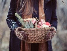 Gypsy Fish Journal