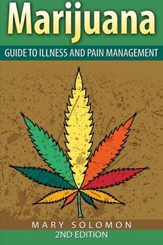 Medical Marijuana And Pain Free Living. You Don't Have To Suffer Anymore! Millions of Americas suffer from pain every day due to cancer arthritis back pain accidents neuropathy autoimmune dis...