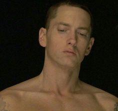 Marshall Eminem, Eminem Photos, Eminem Slim Shady, Rap God, Guys, Celebrities, Music, Sexy, Libra