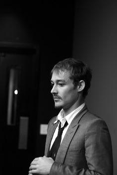 Daniel Johns, Silverchair.