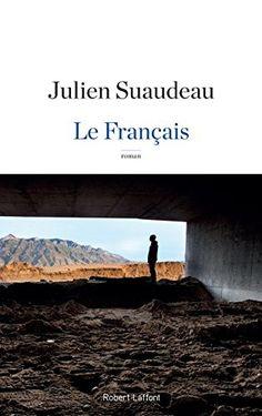 Julien Suaudeau > Le Français
