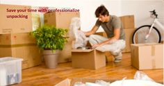 Hiring #packers and #movers for shifting good ideas for safe relocation @packers5th