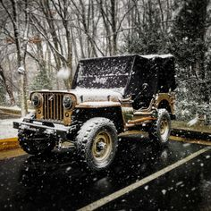 1945 Willys overland cj2a jeep submitted by mike gardner
