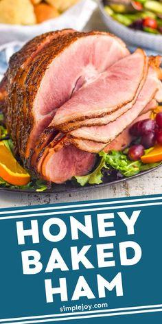 Sausage Recipes, Pork Recipes, Sausage Meals, Cooking Recipes, Snacks Recipes, Crockpot Recipes, Dinner Recipes, Holiday Recipes