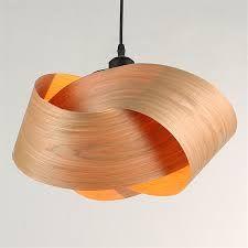 Image result for asian pendant lights