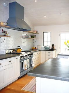 43 best transitional kitchens images in 2019 kitchen bath rh pinterest com