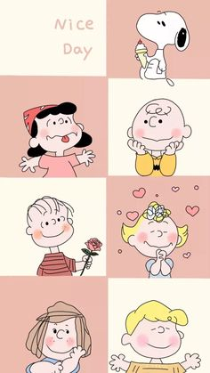 Snoopy Stickers App Making money has long been related to traditional ways in the actual world. Cute Pastel Wallpaper, Kawaii Wallpaper, Cute Wallpaper Backgrounds, Trendy Wallpaper, Wallpaper Iphone Cute, Tumblr Wallpaper, Aesthetic Iphone Wallpaper, Lock Screen Wallpaper, Wallpaper Quotes