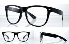 armacoes para oculos de grau