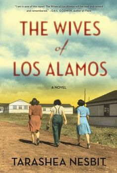 Their average age was twenty-five. They came from Berkeley, Cambridge, Paris, London, Chicago--and arrived in New Mexico ready for adventure, or at least resigned to it. But hope quickly turned to hardship as they were forced to adapt to a rugged military town where everything was a secret, including what their husbands were doing at the lab.