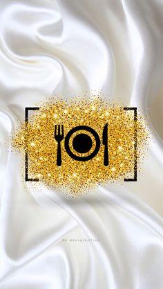 🚫 Não remover os créditos das imagens! Respeito pela arte alheia ;) 🚫 #instagram #destaquesparainstagram #moments #highlights #highlightsinstagram #higlightsicon