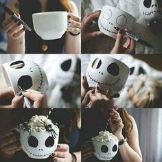 Cute#