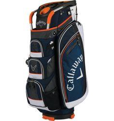Callaway Men's Org XT Cart Bag