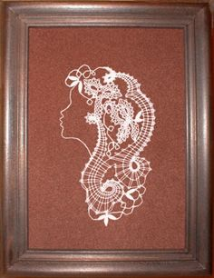Дамы - Аня Журавлева - Picasa Albums Web Projects To Try, Album, Lace, Artwork, Decor, Archive, Pictures, Picasa, Bobbin Lace