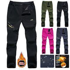 Hiking Pants – Page 12 – Hiking Pro Hiking Jacket, Hiking Pants, Ski Pants, Hiking Shoes, Hiking Clothes, Snowboard Equipment, Ski And Snowboard, Trekking, Hiking Supplies