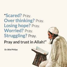 Hadith Quotes, Allah Quotes, Muslim Quotes, Religious Quotes, Islam Hadith, Islam Quran, Quotes About Strength And Love, Quran Quotes Inspirational, Beautiful Islamic Quotes
