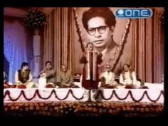 Maa Kya Hai | MAA KI MAMTA by Kavi Om Vyas Ji