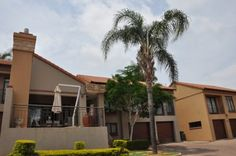 For Sale: 3 Bedroom Townhouse For Only R1,469,000 in Security Estate, Moreleta Park, Pretoria East by Feel-at-Home Properties.
