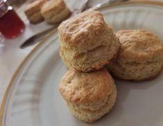 I buttermilk biscotti soffici al latticello sono dei biscotti di origine americana, incredibilmente burrosi, alti e morbidi. Cookers, Nutella, Muffin, Breakfast, Desserts, Blog, Morning Coffee, Tailgate Desserts, Deserts
