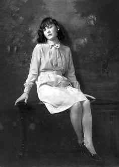 Αποτέλεσμα εικόνας για pretty creole women louisiana 1900