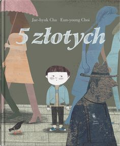 5 złotych Children, Kids, Family Guy, Books, Movie Posters, Fictional Characters, Book Covers, Young Children, Young Children